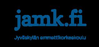 jamkfi_tunnus_sininen_suomi