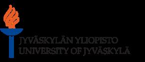jyu-logo-hdpi