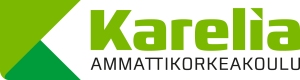 Karelia_tunnusvaaka-selite_rgb_FI